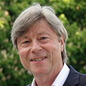 <b>Deutscher Vizepräsident</b>